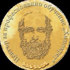 """ЦПО """"Хипократ"""""""